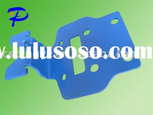 Sheet Metal Parts(laser cutting,stamping,welding services)