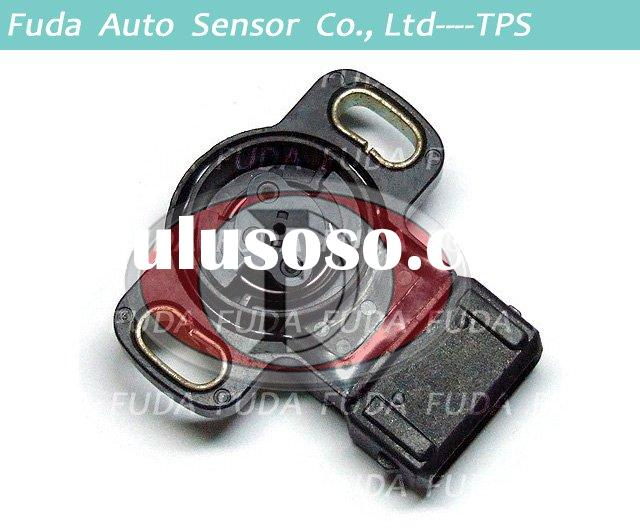 TOYOTA SIENNA 03-98 Throttle Position Sensor
