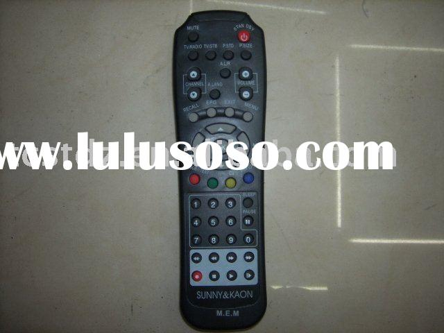 TV REMOTE CONTROL FOR SAMSUNG BRAND,NEW AND CHEAPER