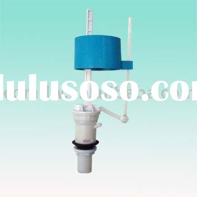 Toilet Repair Kit /Cistern Mechanism-Embeded Fill Valve
