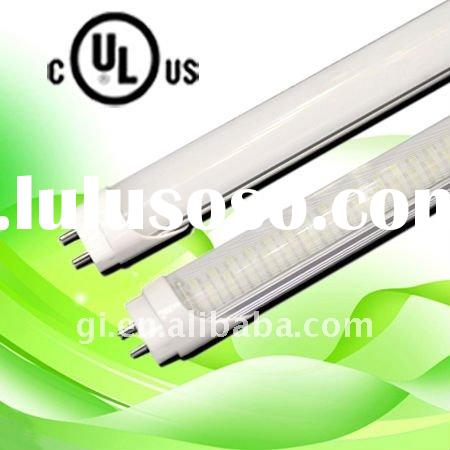UL approved LED light bulbs with 3 years warranty