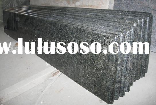 Ubatuba Countertops,Granite Bar tops,Island tops,Table Tops,Slabs,Tiles,Brazil Granite,Counter Tops
