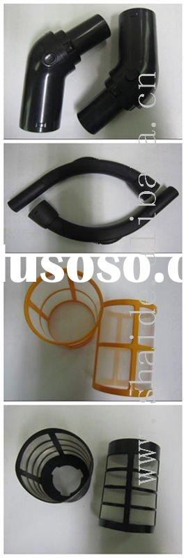 Vacuum Cleaner Accessories,Plastic Tube,Tube,Dust Bag,Handle