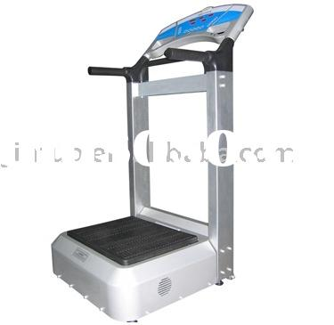 Vibro Platform,super fit massage,crazy fit massage,whole body vibration machine,fitness Machines( ap