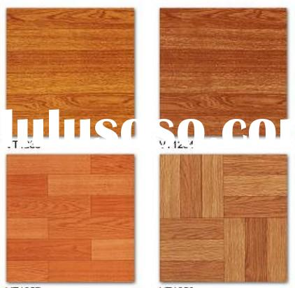 Floor Vinyl Tiles Philippines Floor Vinyl Tiles