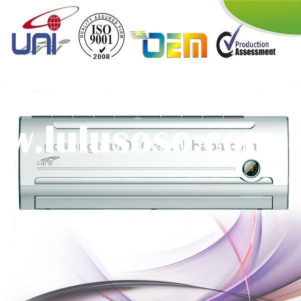 Wall Mounted Split Air Conditioner