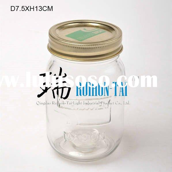 Mason Jar Wholesale Philippines Wholesale Mason Jars