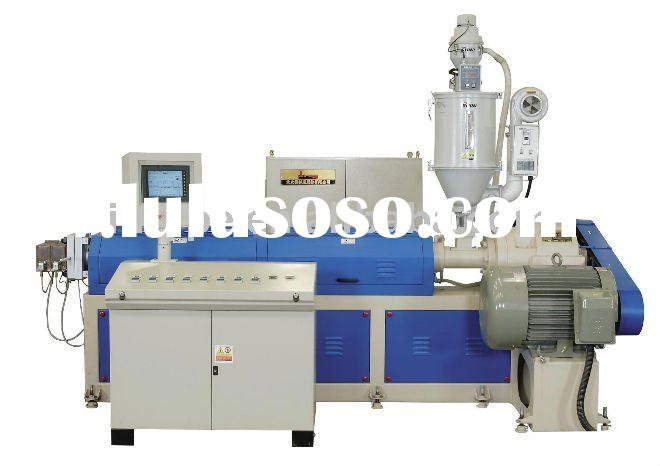 Window sills profile making machine ( Made In Taiwan )
