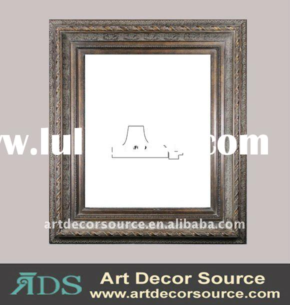 picture frame sizes standard michaels, picture frame sizes ...