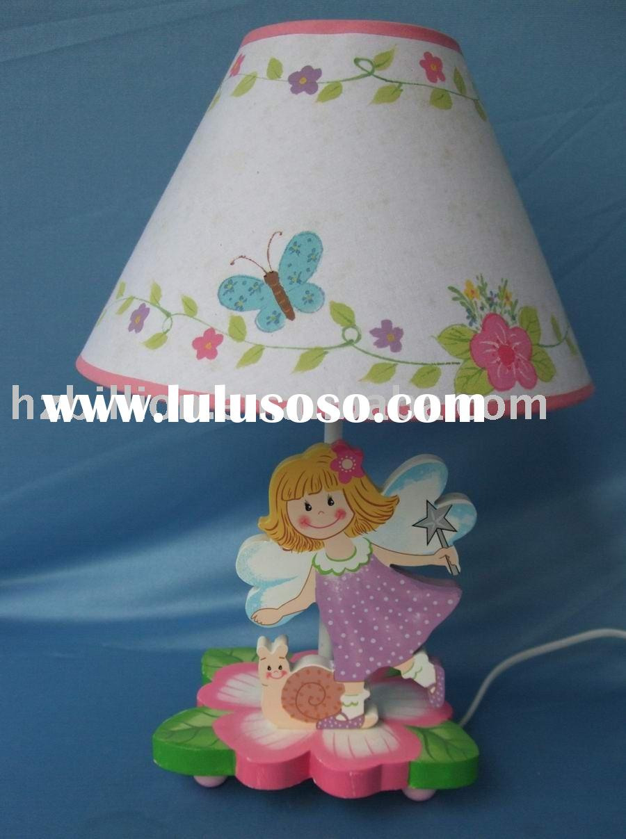 Table Lamps Kids Rooms On Kids Lamp Shades For Table Lamps Kids Lamp