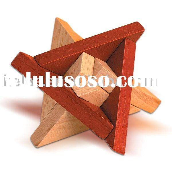 wooden games toy, wooden games toy Manufacturers in LuLuSoSo.com ...