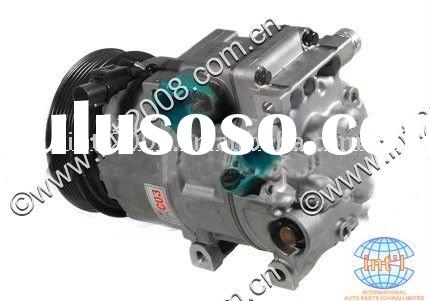 air con compressor for 06-07 HYUNDAI SONATA 2.4L OEM#97701-3K220 97701-2B100 97701-2B101 97701-2B200