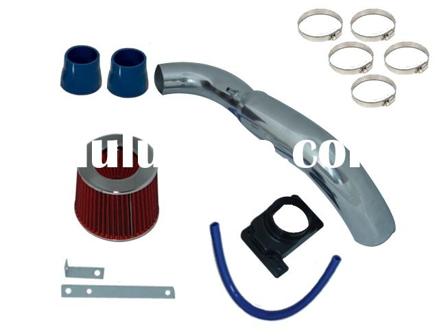 auto part short ram air intake system