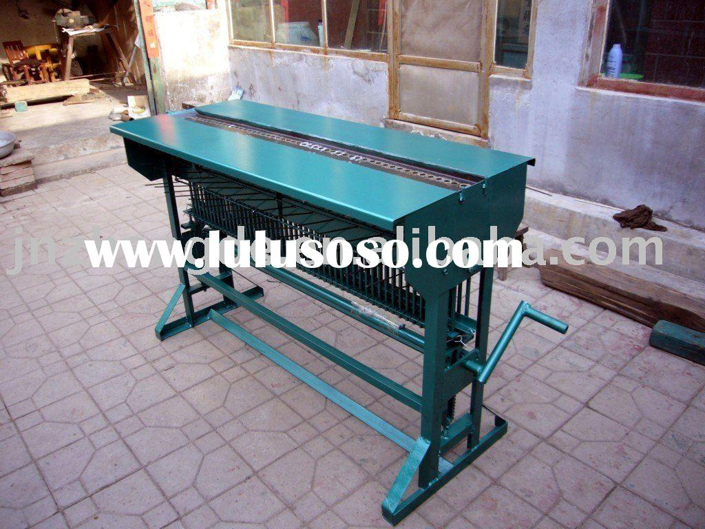 automatic candle making machine mould and cost