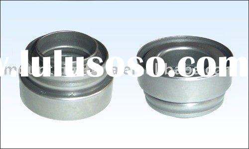 ball bearing,ball collar thrust bearing,ball journal bearing,ball thrust bearing,barrel bearing,base