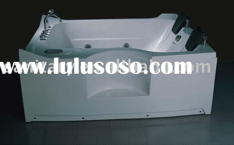 Jacuzzi Bathtub Parts Suppliers - Bathtub Ideas