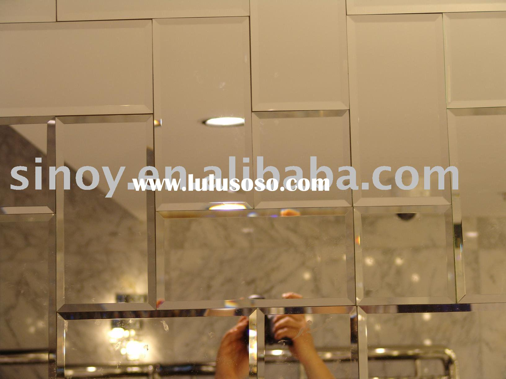 12x12 wall mirror tiles, 12x12 wall mirror tiles Manufacturers in ...
