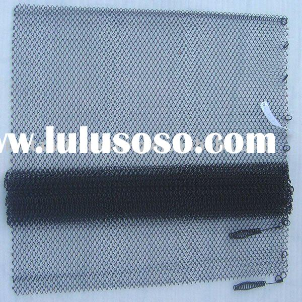 Fireplace Mesh Screen Fireplace Mesh Screen Manufacturers