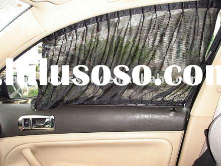 Car Side Window Shades Car Sun Shade,side Sunshade