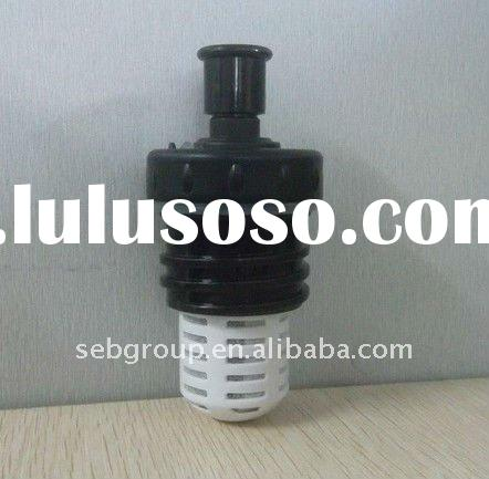 carbon filter for drinking water bottles(for 350-1200ml water bottle)
