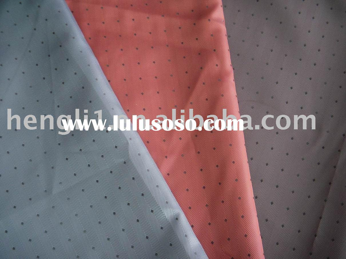 cation jacquard fabric/dress material/jacquard fabric