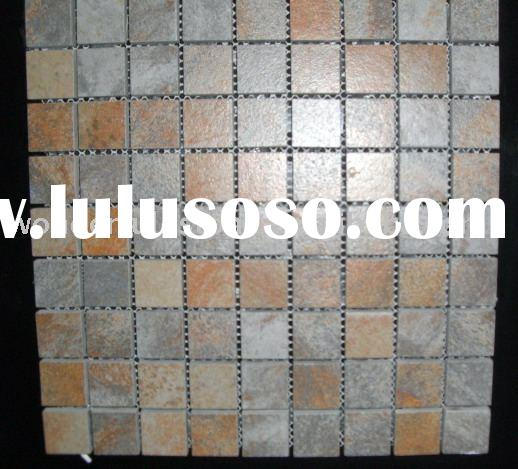 ceramic composite wall interior and exterior tile kitchen