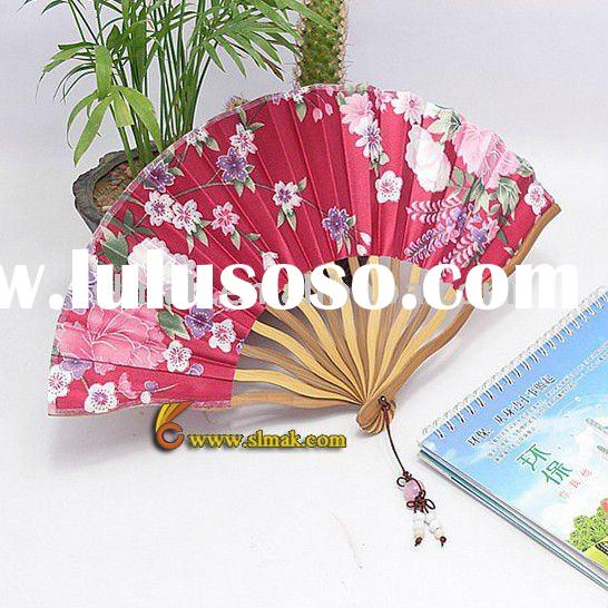 cheap paper hand fans, plastic folding fan, hand held church fans, hand held ladies fans, small pape