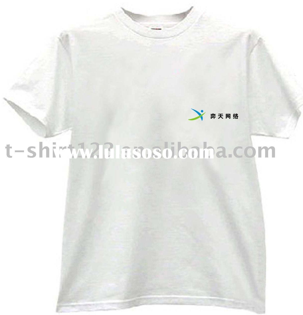 Cheap t shirt print cheap t shirt print manufacturers in for Cheap print t shirts