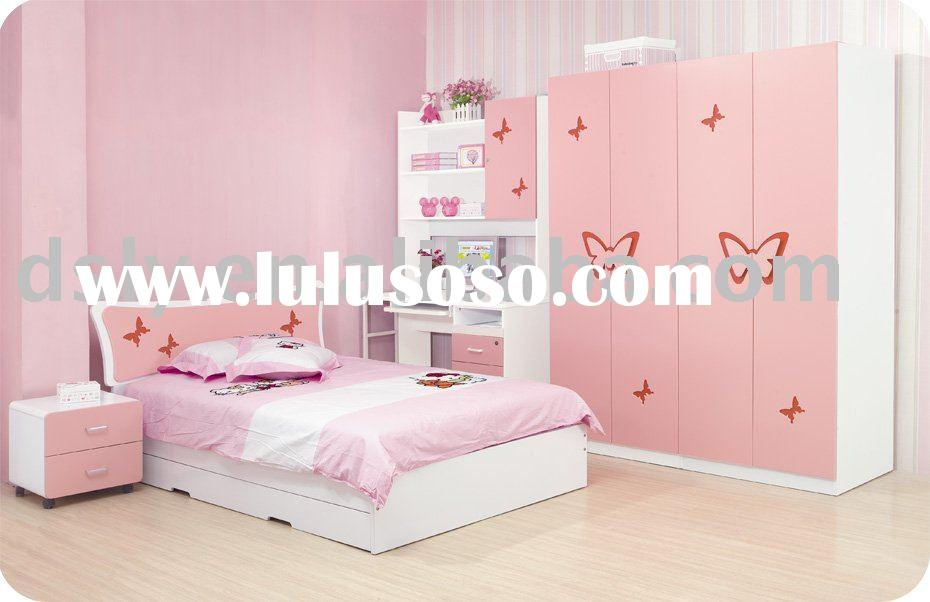 child furniture/children bedroom furniture/bedroom furniture/kids furniture/youth furniture