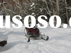 children's Snow Scooter, children's Snowmobile, children's Snow ski 15