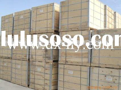 chinese tomato paste (High qualitu and best price tomato paste in wooden ton-bins 36-38% brix cold b