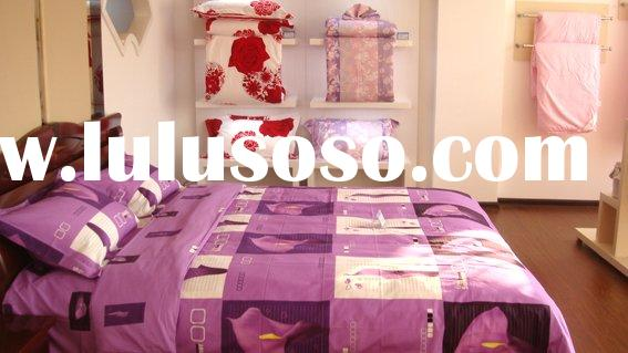 comforter set,duvet,blanket down and feather