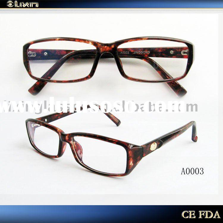 current fashion optical frame,popular optical frame,new design optical frame