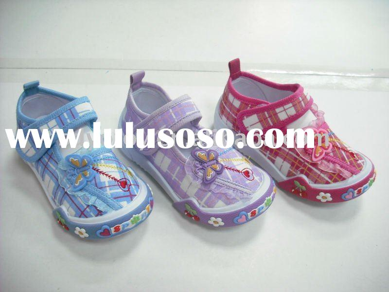 cute baby walking shoes