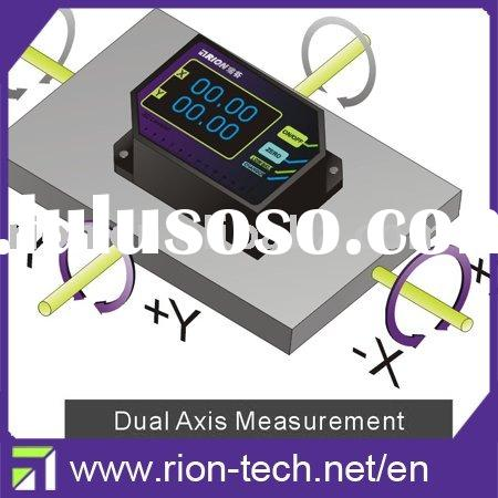 digital level spirit, electronic level senosr,precision spirit level