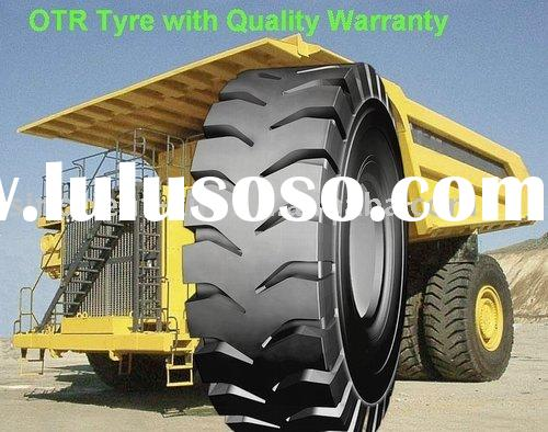 Mining Dump Dump Truck Tires For Mine