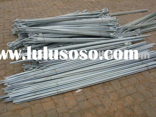 earth anchor rod /Sleeve Anchor/Floor Anchor/Drop-in Anchor/Expansion Anchor/Heavy Duty Anchor/Concr