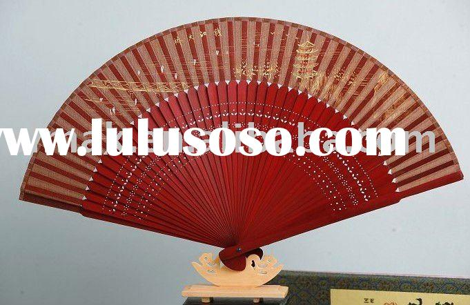 fan folding,hand held fan,fan held hand,feather fans,wholesale fans,folding fans,fans folding,person