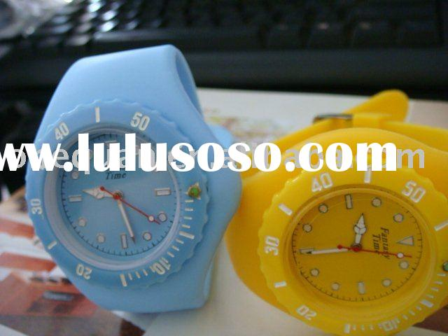 Optima Girls Watches for