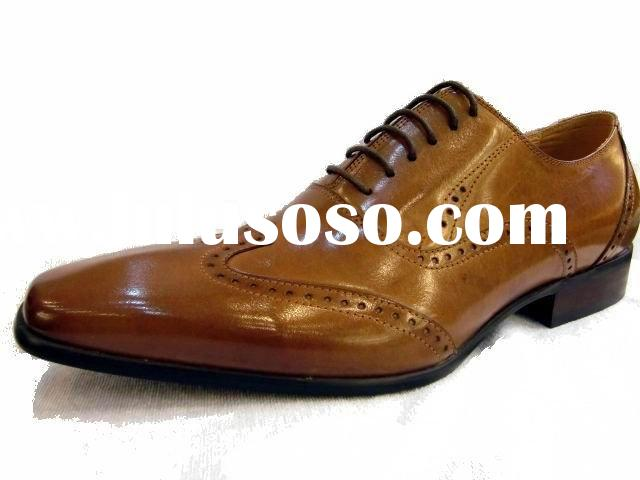 fashion style dressing shoes casual shoes for men