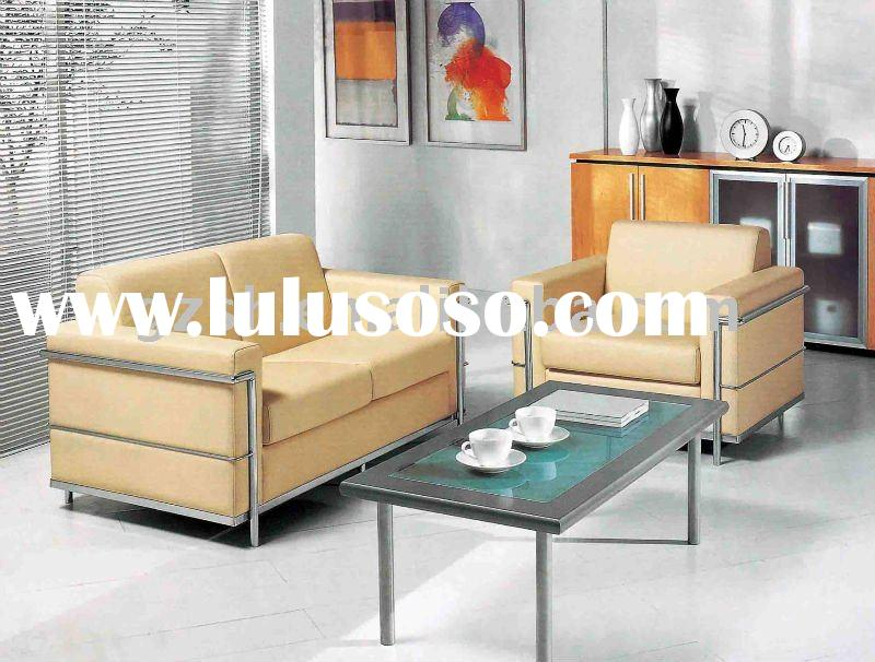 fashionable sofa, furniture sofa,office sofa,leather recliner sofa,corner sofa,home fabric sofa,meta