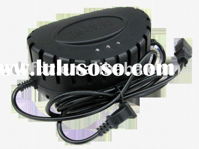 fast electric bikes battery charger