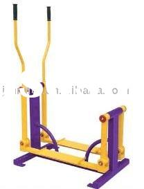 fitness equipment,fitness,outdoor fitness,garden fitness,park fitness equipment