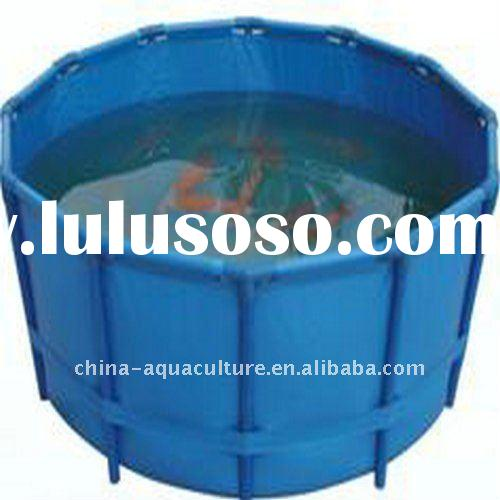 flexible fish tanks for fish farm house various fishies or water or convenient for transportation