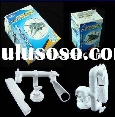 for Wii airplane controller, video game accessories
