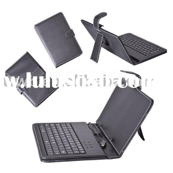 for leather case with keyboard,for plastic case,cover for color accessories,for computer accessories