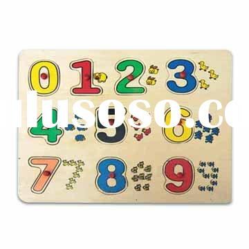 game puzzle,promotional puzzle,puzzle items,puzzle goods,puzzle products,puzzle gifts,wooden toy,bab