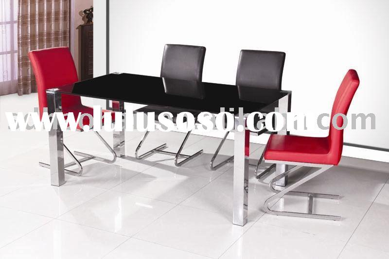 Glass Table Furniture Glass Table Furniture Manufacturers In Page 1