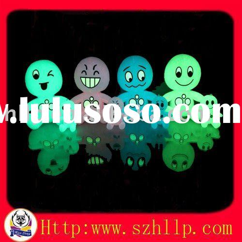 glow plush toys,glow toys China manufacturer,supplier,factory&exporter
