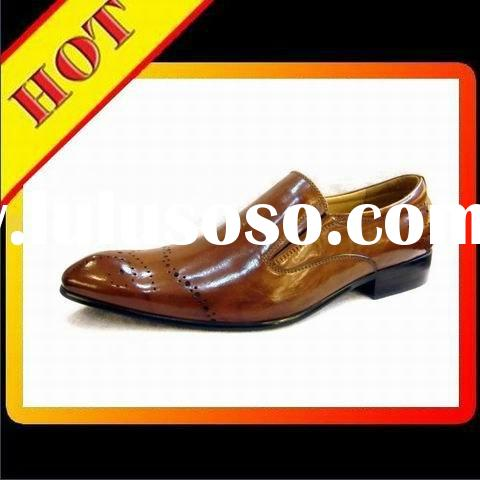 good sale men shoes online shoe store Style No:N11-370-A17 online shoe store ...